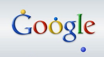 Google Says Last Year's Web Loading Speed Increased by 30%