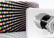 Last year, global semiconductor industry sales revenue reached 291.6 billion US dollars