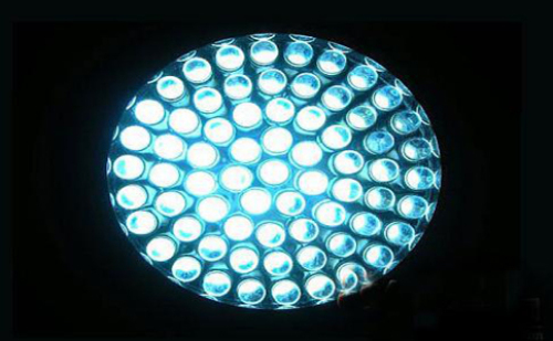 LED industry prices again!