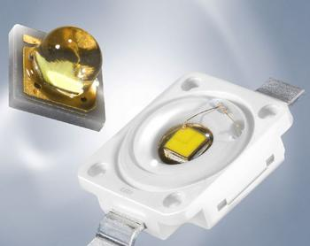 LED lighting chip market to seek change