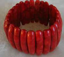 Red coral prices double or triple in a year