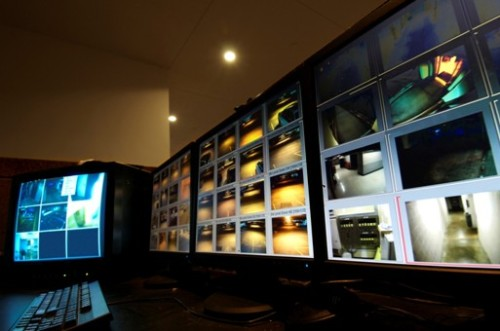 Security video surveillance technology innovation is essential