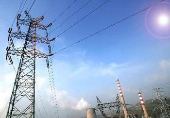 Reform of electricity price mechanism is the key to electric reform