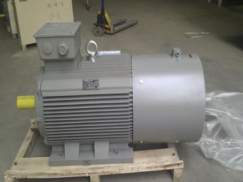 Xiaoshan wants to eliminate more than 2,000 high energy-consuming motors