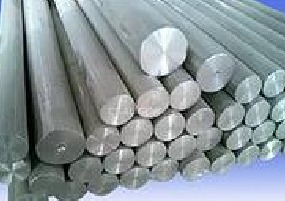 Aluminum alloy conductors or industry standards