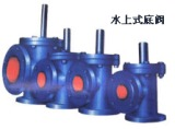 China's submersible pump industry is booming