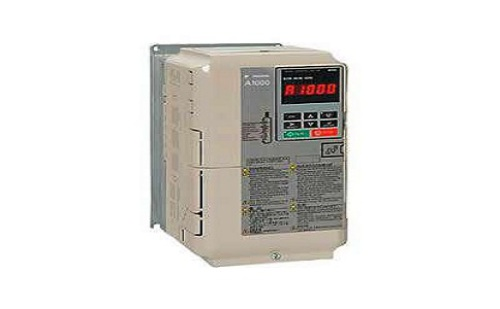 The requirement of the working environment for the frequency converter