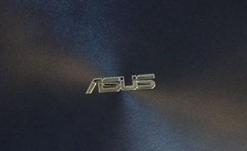 Asus will launch Gorilla Glass Ultrabook