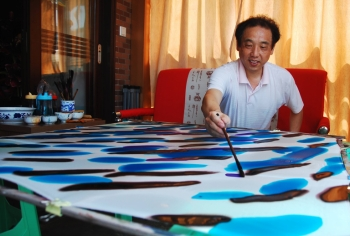 Sichuan launches arts and crafts appraisal