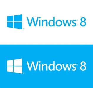 Win8 gains edge in a shrinking PC market