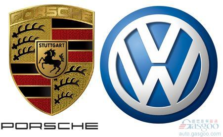 Mass acquisition of Porsche plans or bankruptcy to buy its automotive business