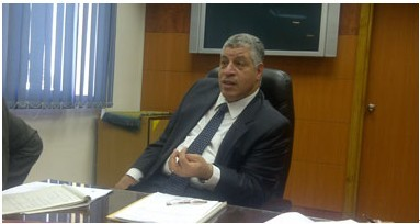 Egypt to launch silicon technology project