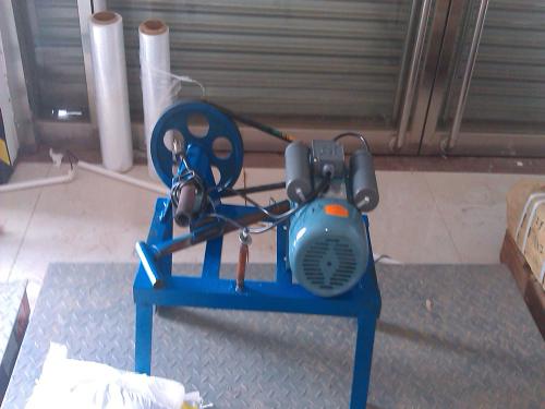 Domestic domestic automatic screw machine