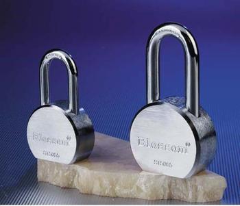 2013 Hardware Locks Annual Summit Preview