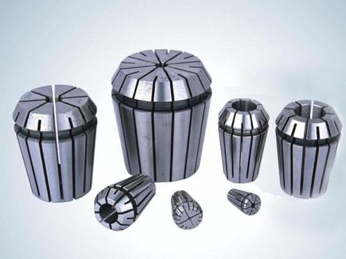 Metal mold professional market to a comprehensive change