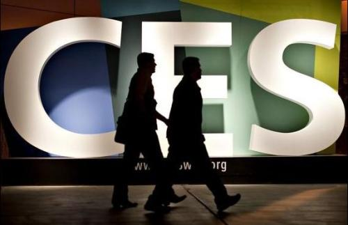 Insufficient innovation in CES2013 flooded upgrades