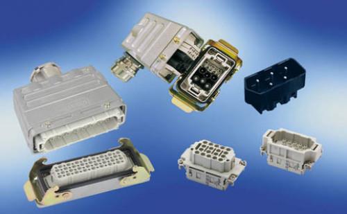 Breakthrough in connector manufacturer's innovation