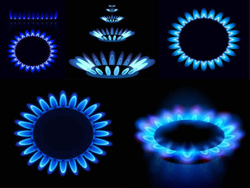 Natural gas price reform plan is expected to be launched in the second half of the year