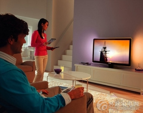 How to buy your TV?