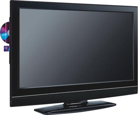 Smart TV hot home appliance market
