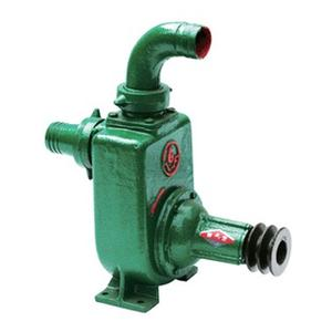 2015 Agricultural Pump Market Surpasses $6 Billion USD