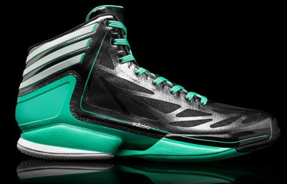 Adidas new lightest basketball shoes