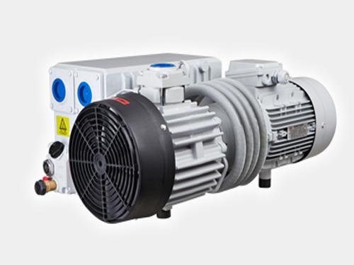 Vacuum pump current development trend