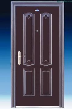 Anti-theft door companies need to improve quality and continuously innovate