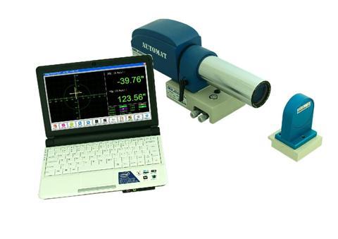 Instrumentation export refraction technology gap
