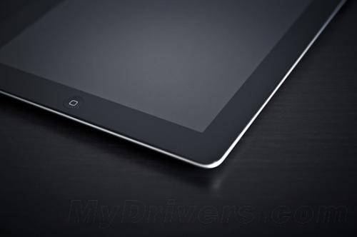 iPad 3 is coming? Apple cuts iPad 2 massive orders
