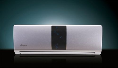 White appliances enter the era of variable frequency