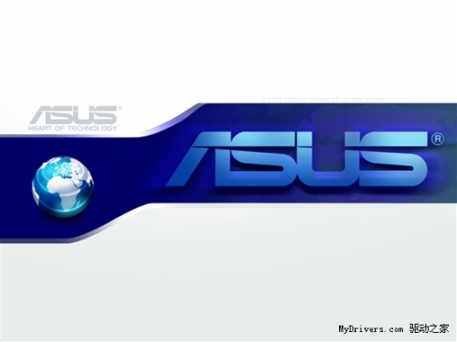 Mainland Motherboard Market in the First Quarter: Asus Still Leading