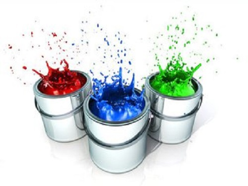 Demand for Coatings in the United States Will Continue to Increase in 2019