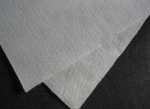 Last week, China Textile City staple fiber sales