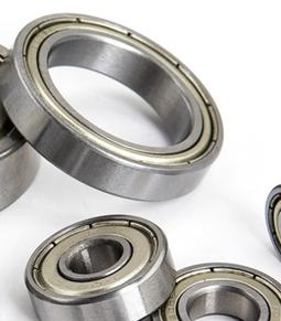 Demand for precision bearings continues to grow