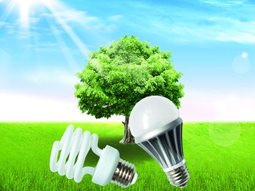 State Council Releases Green Lighting Energy Plan