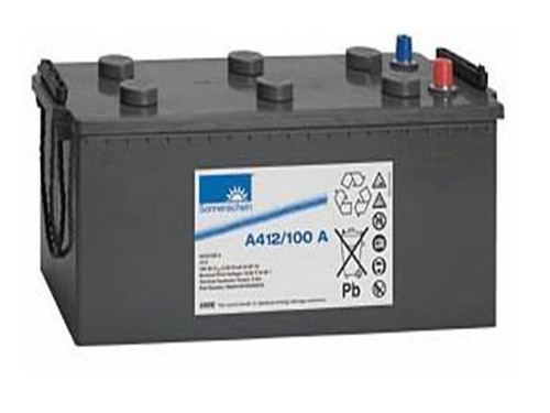 Interpreting battery industry pollutant discharge standards