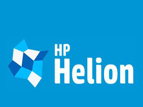 HP Helion Hosts Virtual Private Cloud Streamlined