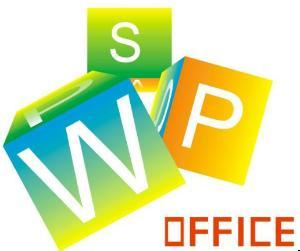 Compatible with Android 4.4 WPS Office 5.11 released