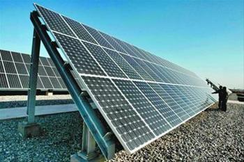 Global PV News Wraps Up