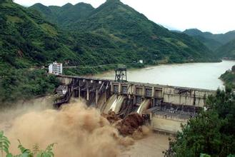 The golden period of hydropower development is gradually improving