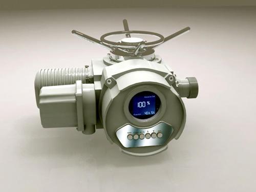 Electric valve development prospect is broad