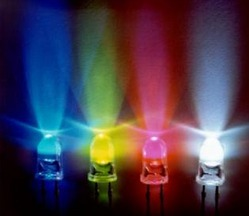 New Deal injects positive energy into LED industry