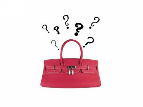 Advantages of counterfeit goods