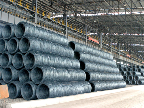 Future steel mills continue to expose problems