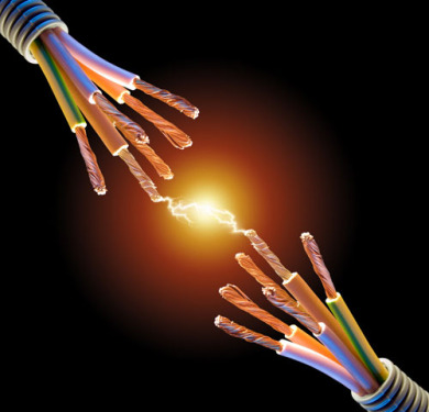 Analysis of Development Prospects of Wire and Cable Industry in 2013
