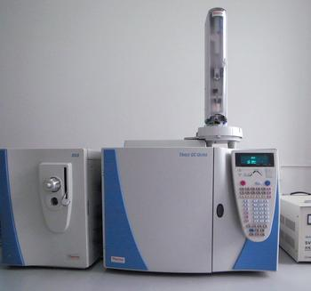 Analysis of the Development Status of Laboratory Instrument Industry