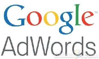 Google starts approving AdWords suspended ads starting tomorrow