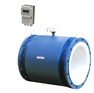 How to verify the accuracy of electromagnetic flowmeter?