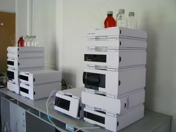 Shimadzu Introduces Infrared Spectroscopy New IRTracer-100